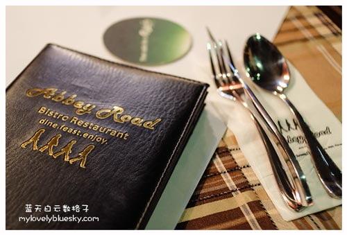 20141022_abbey-road-bistro-restaurant_0002
