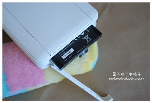 20141025_Pringo-Wifi-P231_0148