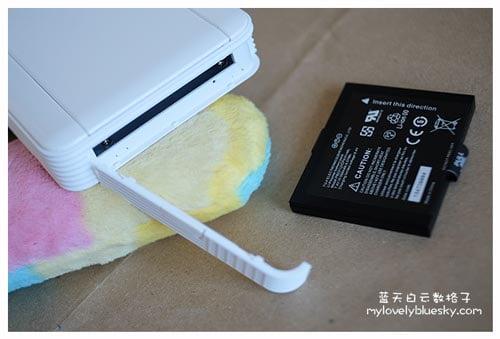 20141025_Pringo-Wifi-P231_0149