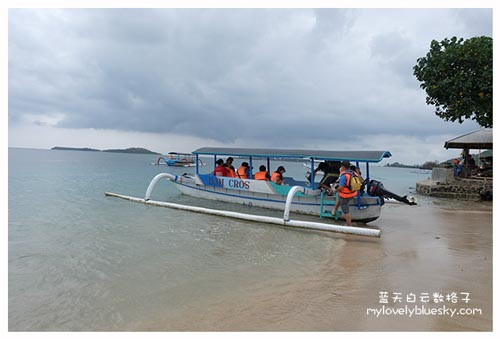20140713-Lombok-Air-Asia-Media-FAM-Trip-1022