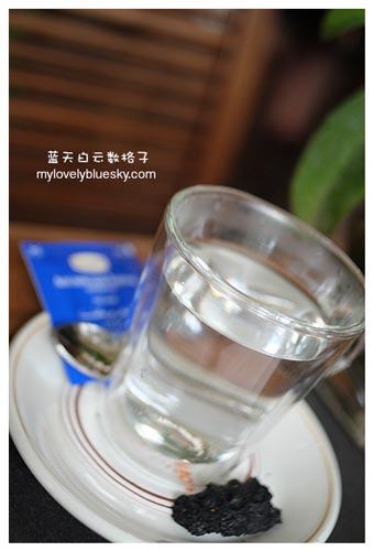 槟城美食:Ferringhi Coffee Garden