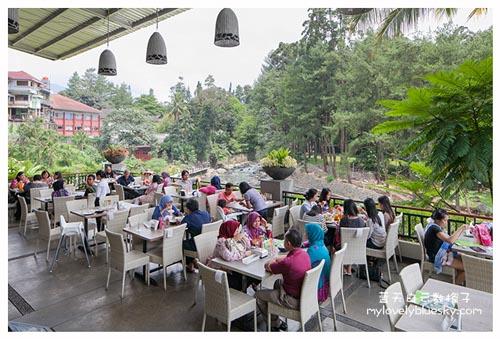 Jakarta Savvy: 印尼雅加达Jakarta5天4夜包车游