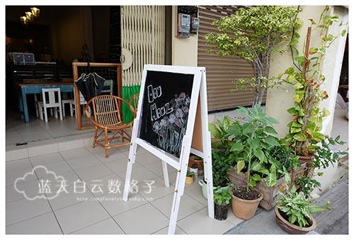 20141109_Penang_0308