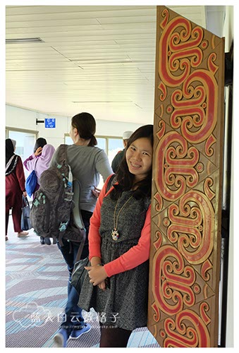 Soekarno–Hatta International Airport,