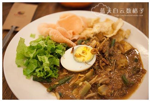 Jakarta-Savvy-0352
