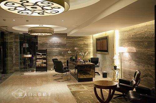 印尼雅加达  Jakarta 旅游酒店篇:Hotel Indonesia Kempinski