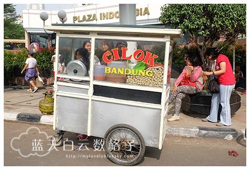 Jakarta-Savvy-1332