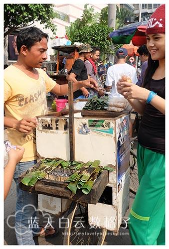 Jakarta-Savvy-1335