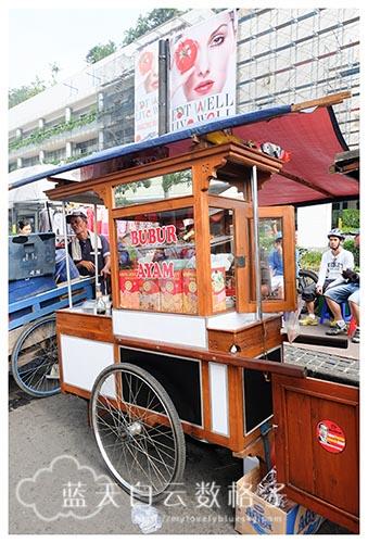 Jakarta-Savvy-1496