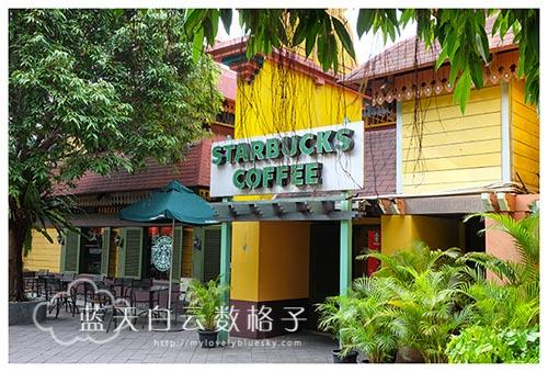 印尼雅加达 Jakarta 旅游:Dunia Fantasi