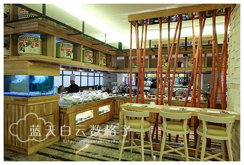 印尼雅加达 Jakarta 旅游酒店篇:Pullman Jakarta Indonesia