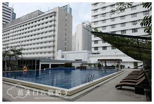 Jakarta-Savvy-2807