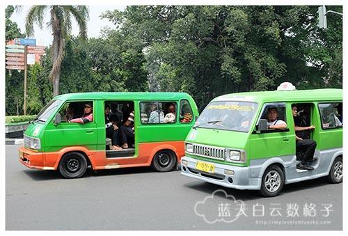 Jakarta-Savvy-2848