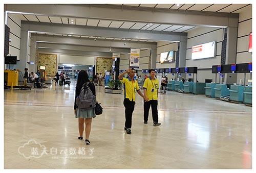 雅加达=>MH0720=>吉隆坡=>MH1164