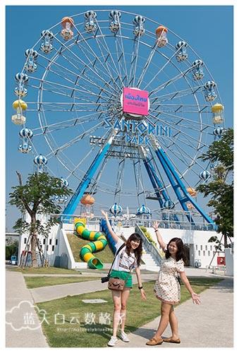 20150123_Bangkok_HuaHin_1601