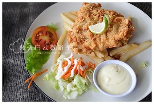 Jakarta-Savvy-3060