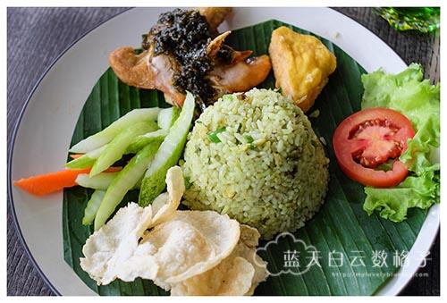 Jakarta-Savvy-3078