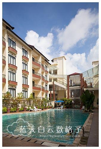 Jakarta-Savvy-3688