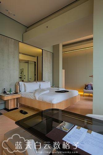 Jakarta-Savvy-4228s