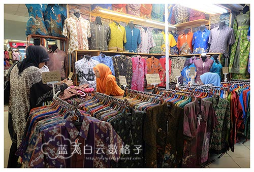 Jakarta-Savvy-4460