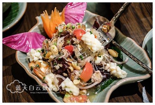20150121_Bangkok_HuaHin_0650