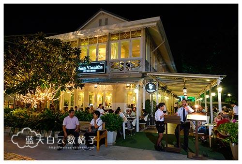 20150121_Bangkok_HuaHin_0655