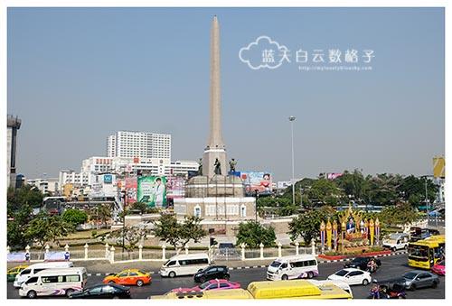 20150122_Bangkok_HuaHin_0152