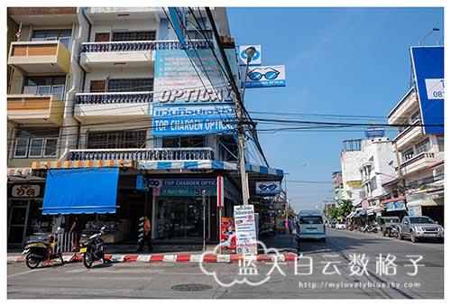 20150122_Bangkok_HuaHin_0179
