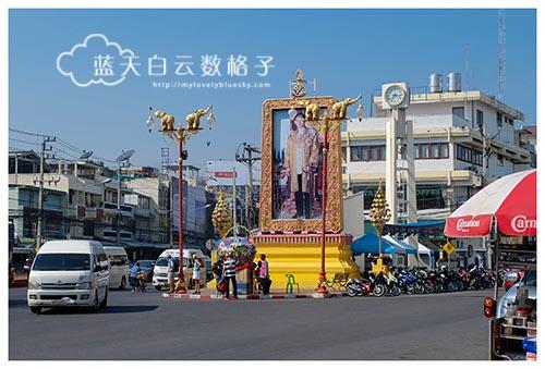 20150122_Bangkok_HuaHin_0185