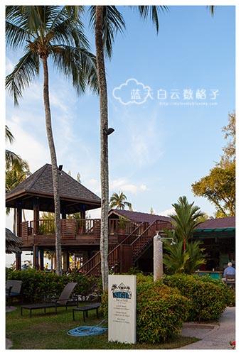 20150207_Golden-Sand-Resort_1026