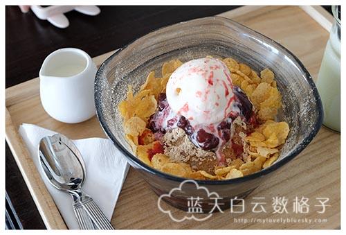 20150220_CNY_0196