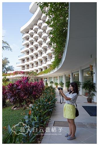 golden-sands-resort-penang-27