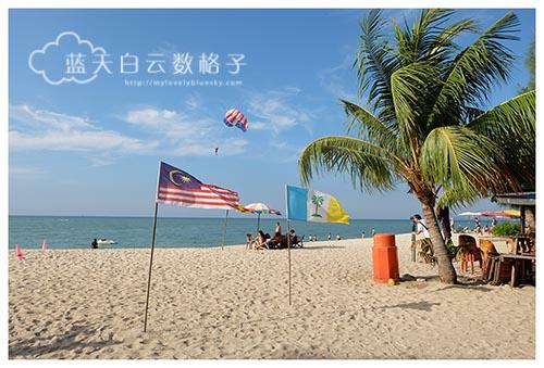 http://www.shangri-la.com/penang/goldensandsresort/