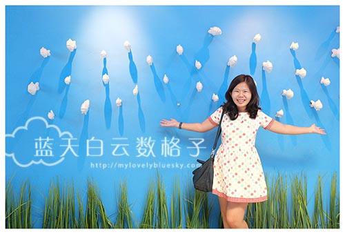 20150123_Bangkok_HuaHin_1685