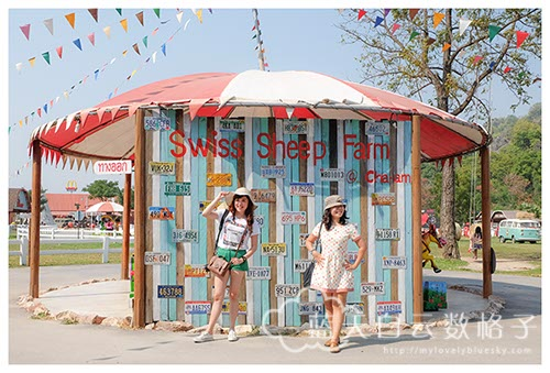 20150123_Bangkok_HuaHin_1880