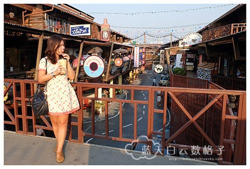20150123_Bangkok_HuaHin_2015