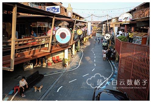 20150123_Bangkok_HuaHin_2018