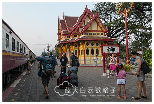 20150123_Bangkok_HuaHin_2083