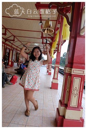 20150123_Bangkok_HuaHin_2171