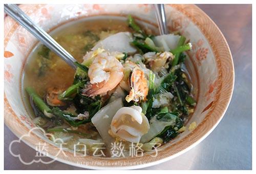 20150124_Bangkok_HuaHin_1170