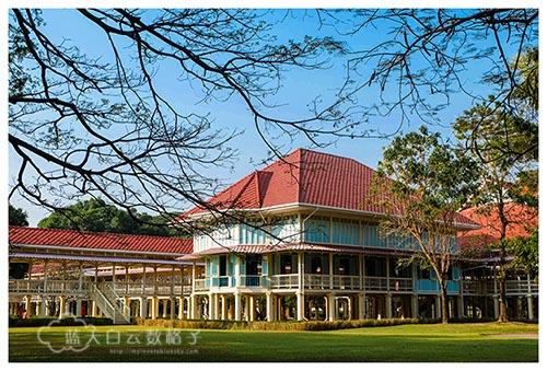 20150124_Bangkok_HuaHin_1239