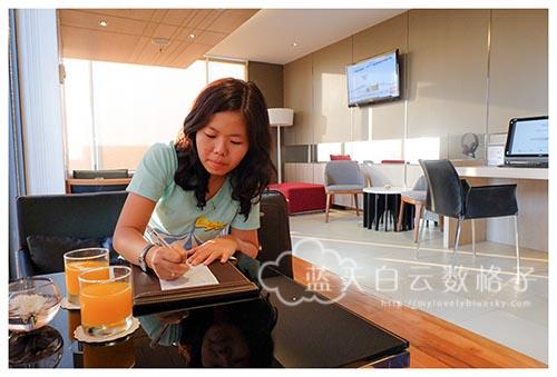 20150124_Bangkok_HuaHin_1371