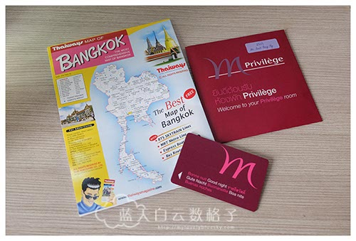 20150125_Bangkok_HuaHin_0806