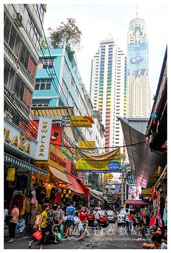 20150125_Bangkok_HuaHin_0885