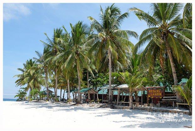 Redang Lagoon Resort