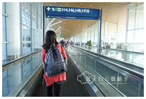 B-Bag 曾经在台湾做过测试10公斤可以耐重8个小时。
