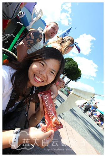 20120828_Europe_Trip_Paris_Disney_Day5_28Aug_0472