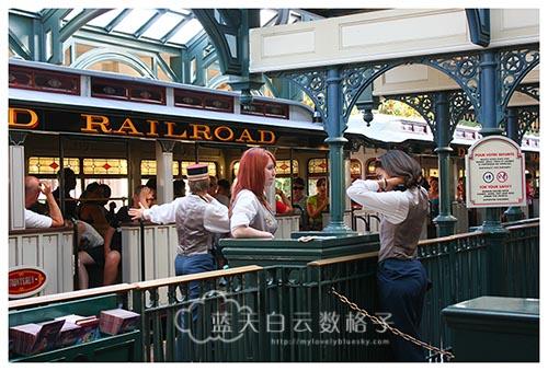 20120829_Europe_Trip_Paris_Disney_Day5_28Aug_0761