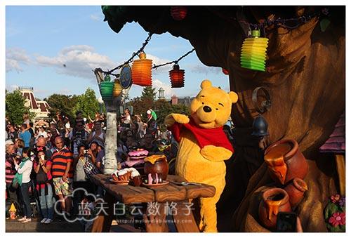 20120829_Europe_Trip_Paris_Disney_Day5_28Aug_0826