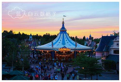 20120829_Europe_Trip_Paris_Disney_Day5_28Aug_0909
